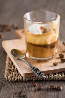 Café con DDL_0573