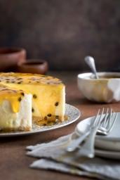 Cheesecake Maracuyá_0445