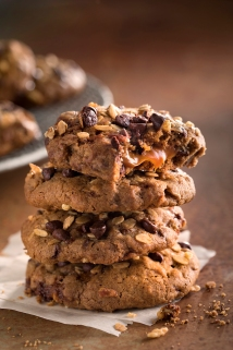 Cookies chips chocolate y DDL_0515