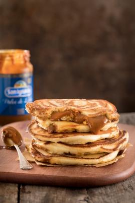 Pancakes rellenos_0723