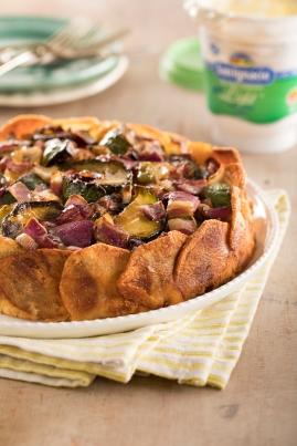 Tarta de vegetales_0689