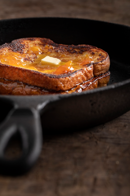 French toast_0127