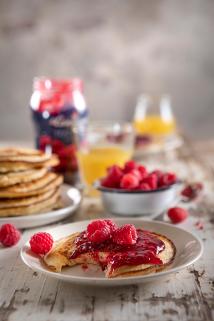Pancake frambuesa ok_0461